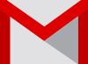 通过Email认证